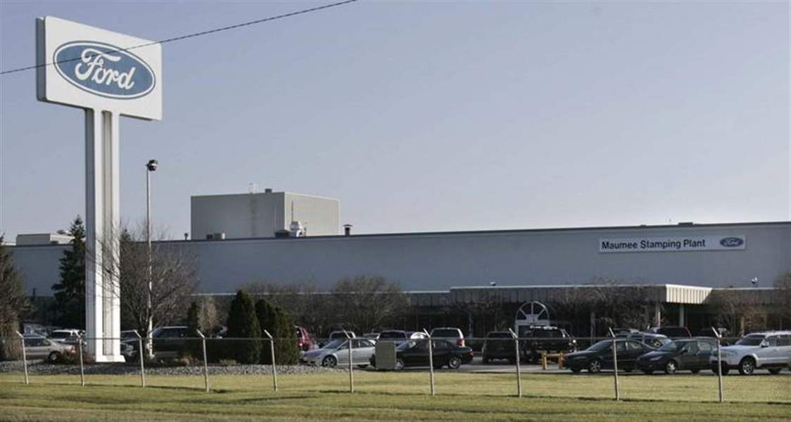 Ford-to-shut-down-Maumee-stamping-plant-as-company-readies-buyout-plan-for-75-000