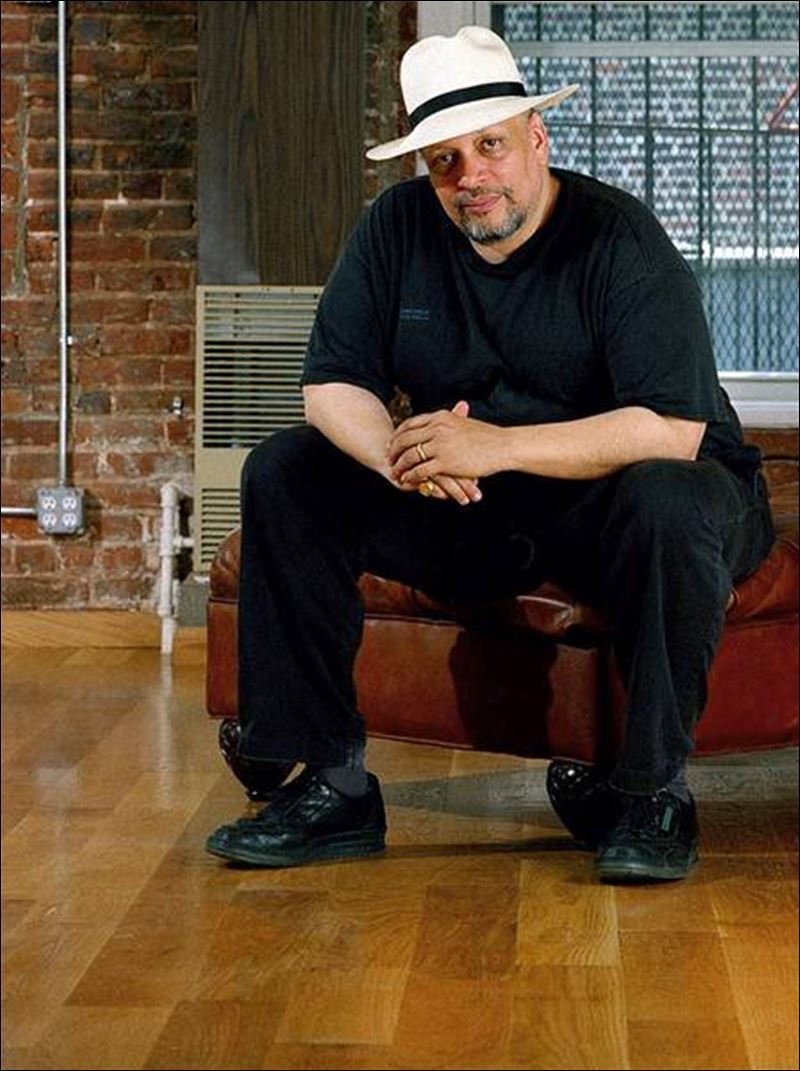 walter mosley Walter mosley jr, producer: sister code walter mosley jr is a producer and legal representative, known for sister code (2015), rob & chyna (2016) and an epic.