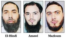 Security-rules-hurt-defense-for-Toledo-terror-suspects-lawyers-say
