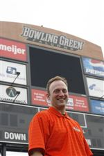 BGSU-AD-plans-for-new-sports-facilities