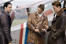 Movie-review-Flyboys