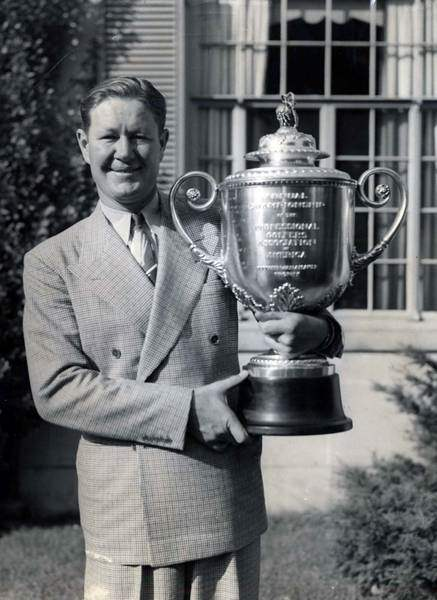 Golfing-legend-once-was-head-pro-at-Inverness-Club-2