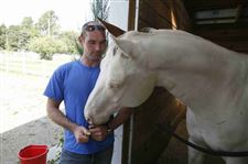Horse-rescuer-puts-heart-soul-in-work