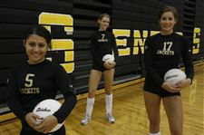 Sidelines-Talented-trio-leads-Jackets
