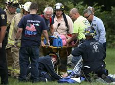 Teen-killed-in-crash-5-others-injured-in-Woodville-Township