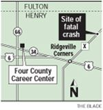 2-Fulton-County-teens-are-killed-as-auto-strikes-culvert-tree-3