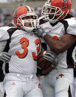 BGSU-tops-Ohio-to-get-back-on-track-2