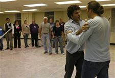 Producing-Romeo-and-Juliet-is-hard-work-but-Toledo-Opera-wouldn-t-have-it-any-other-way