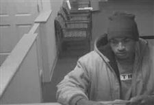 TOLEDO-BANK-ROBBER-SOUGHT
