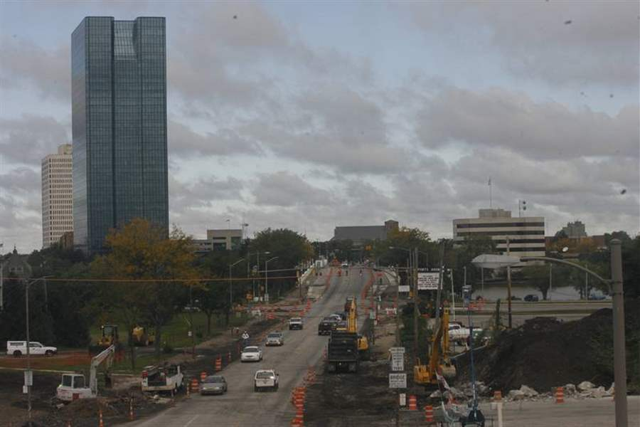 Demise-of-East-Toledo-bridge-opens-new-vistas