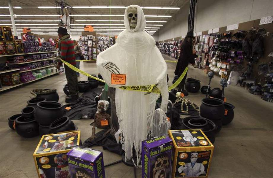 Retailers-anything-but-scared-at-Halloween-sales-prospects