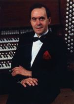 Yale-organist-to-give-recital