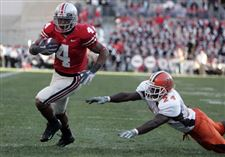 OSU-s-Smith-uses-short-field-to-thump-BGSU