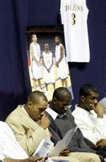Memorial-service-for-basketball-player-who-died-celebrates-his-life-2