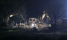 Demolition-crew-razes-Pa-Amish-schoolhouse-site-of-shooting-that-claimed-5