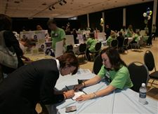 400-area-high-schoolers-learn-life-size-lessons-on-finances-3