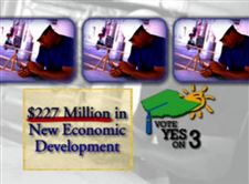 Issue-3-ad-doesn-t-tell-whole-story