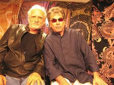 Rhythm-of-life-Mickey-Hart-is-fascinated-by-percussion-and-vibrations