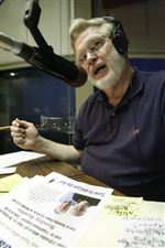 Tune-in-Toledo-Listeners-get-a-bit-of-nostalgia-with-their-music-on-local-radio-shows