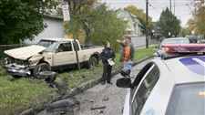 3-injured-after-chase-in-Oregon-ends-with-crash-in-East-Toledo