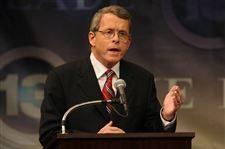DeWine-recognized-for-past-bipartisanship