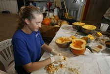 Fulton-County-women-aim-to-use-gourds-to-squash-FFA-competition