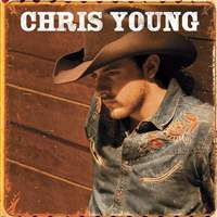 Since-winning-Nashville-Star-in-the-spring-country-artist-Chris-Young-has-had-plenty-of-excitement-2