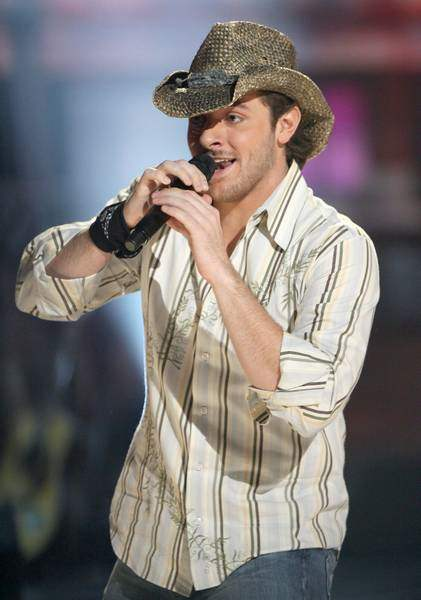 Since-winning-Nashville-Star-in-the-spring-country-artist-Chris-Young-has-had-plenty-of-excitement