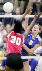 Arrows-Jackets-advance-in-state-volleyball-2