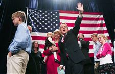 Brown-ousts-DeWine-in-a-blowout