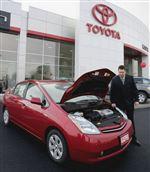 High-demand-Prius-hybrid-on-some-area-dealers-lots