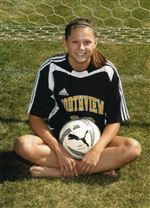 Sidelines-Spotlight-athlete-Stephanie-Moyer