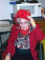 Wauseon-centenarian-looks-back-on-active-life