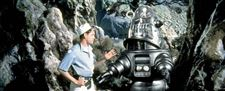 Forbidden-Planet-Science-fiction-fun-from-the-50s