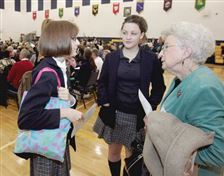 GRANDPARENTS-DAY-AT-NOTRE-DAME-ACADEMY-2