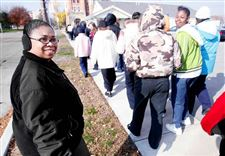Lucas-County-deputies-spend-time-mentoring-in-the-public-schools
