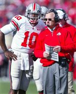 Father-son-event-now-Tressel-s-job