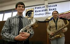 2-Findlay-students-to-strut-their-stuff-in-Macy-s-parade
