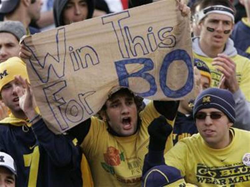 Ohio-State-beats-rival-Michigan-in-42-39-thriller-3