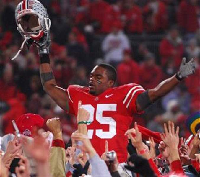 Ohio-State-beats-rival-Michigan-in-42-39-thriller