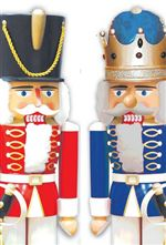 Nutcracker-times-2-local-productions-offer-twice-the-holiday-fun