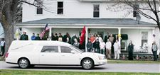 2-Ohio-towns-say-farewell-to-fallen-Marine-2