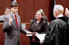 McNamara-is-sworn-in-for-seat-on-city-council