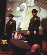Findlay-mourns-loss-of-police-dog-rejoices-in-Steeler-s-gift-to-replace-it-2