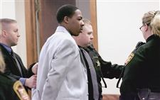 Mason-guilty-of-murder-in-February-shooting