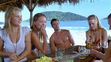 Movie-review-Turistas