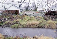 Project-to-stem-flooding-of-Shantee-Creek-begins