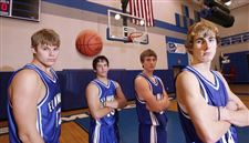 SLL-Elmwood-favored-again-Eastwood-Genoa-expected-to-challenge-Royals