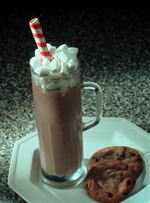 Frosty-Hot-Chocolate