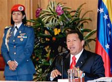 Hugo-Chavez-a-revolutionary-Who-s-he-kidding